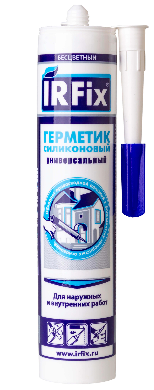 Коричневый герметик - купить в СПб герметик коричневого цвета