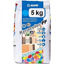 MAPEI KERACOLOR FF 5кг