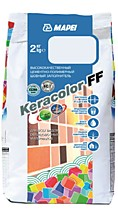 MAPEI KERACOLOR FF 2кг